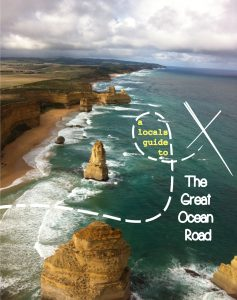 A locals guide to the Great Ocean Road | Beaches, Cafes, Places to see and things to do by See Something New